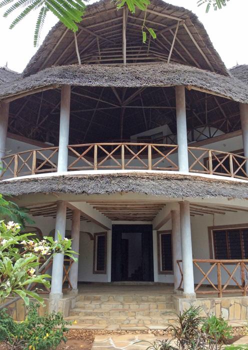 House1-house.jpg