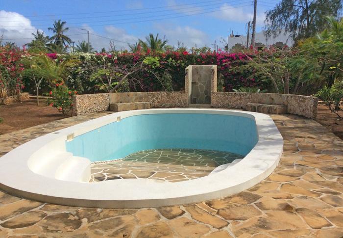 House1-poolgarden.jpg