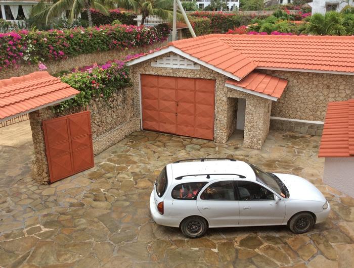 Main-garage-entrance.jpg