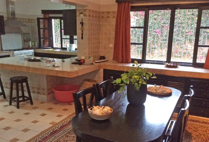 Main-kitchen-dining.jpg