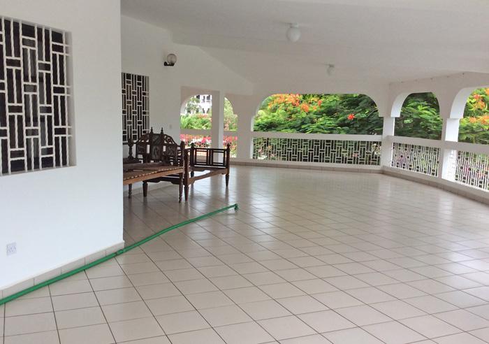 Main-upper-verandah.jpg
