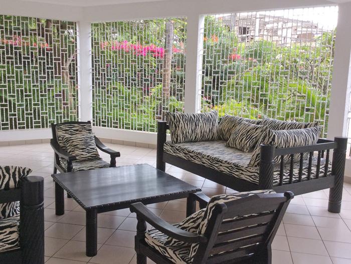 Main-verandah.jpg