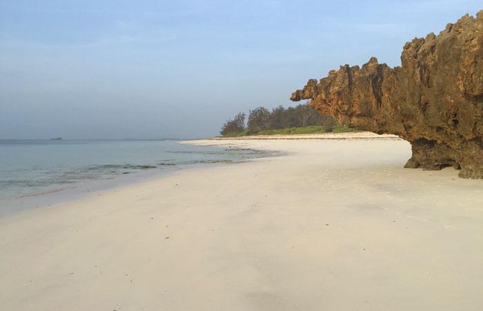 pavillion-beach.jpg
