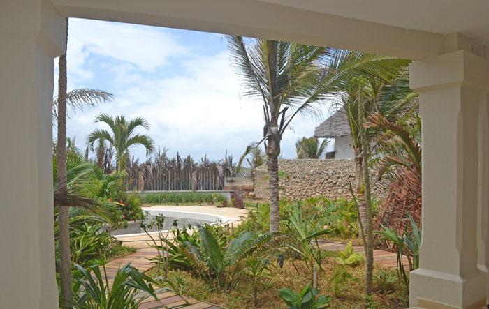 AP-Ground-garden.jpg