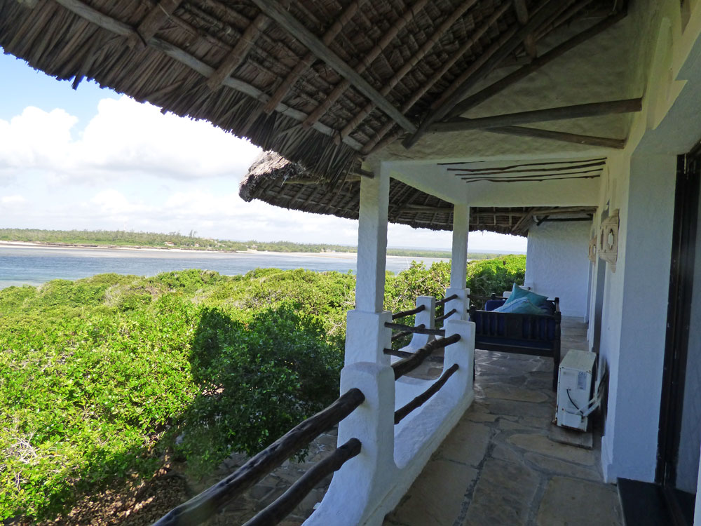 Amani-Beachviewjpg.jpg