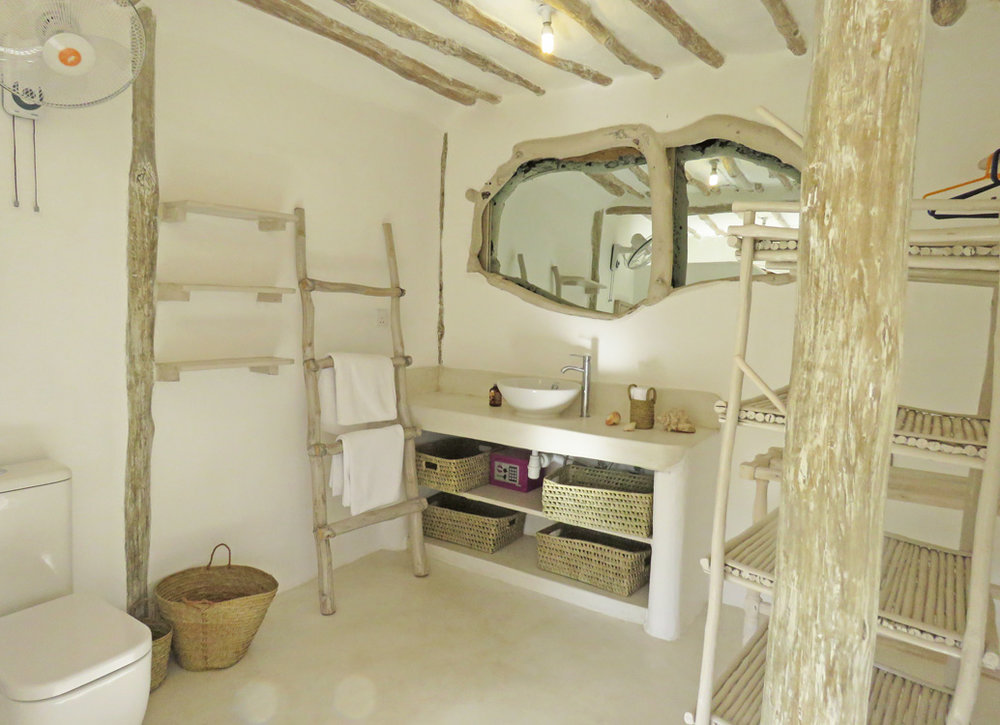 Shuma-bathroom4.jpg