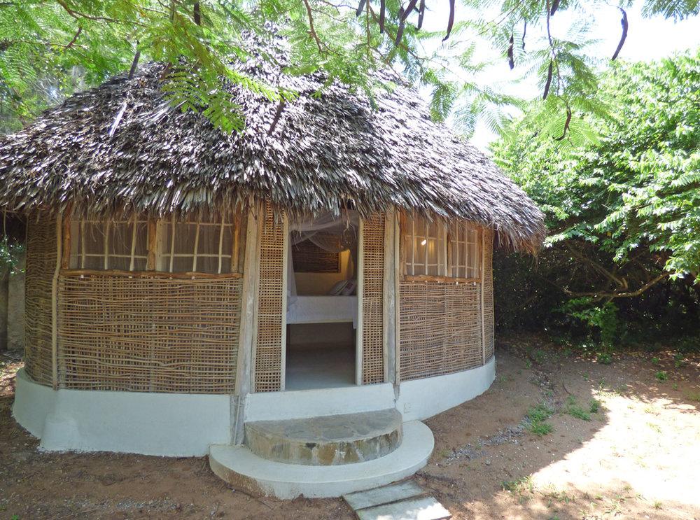 Shuma2-cottage.jpg