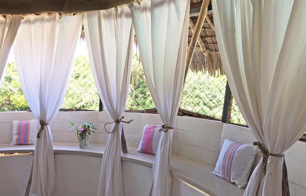 Shuma2bedroom-window.jpg