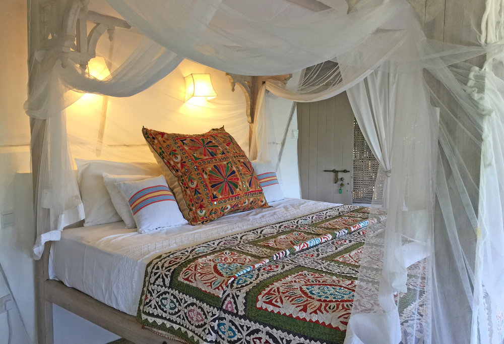 Shuma2-bedroom.jpg
