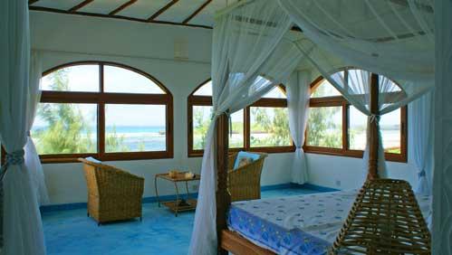 island-bedroom1.jpg