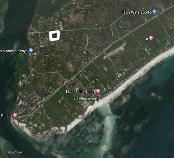 MFRM01-mapfar.jpg