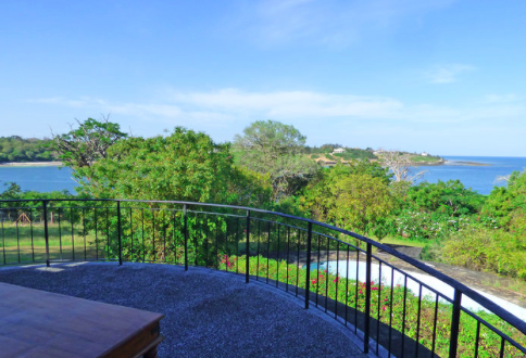 4 Bedroom, two storey house overlooking Kilifi Creek. - £ 1 million (Pounds Sterling)Ref: KA03More info