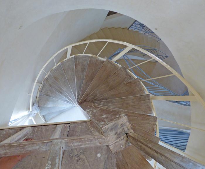 NVFT01-spiral.jpg