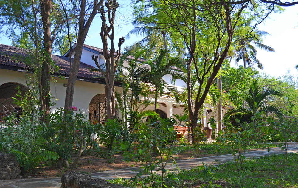 Arcadia-house.jpg