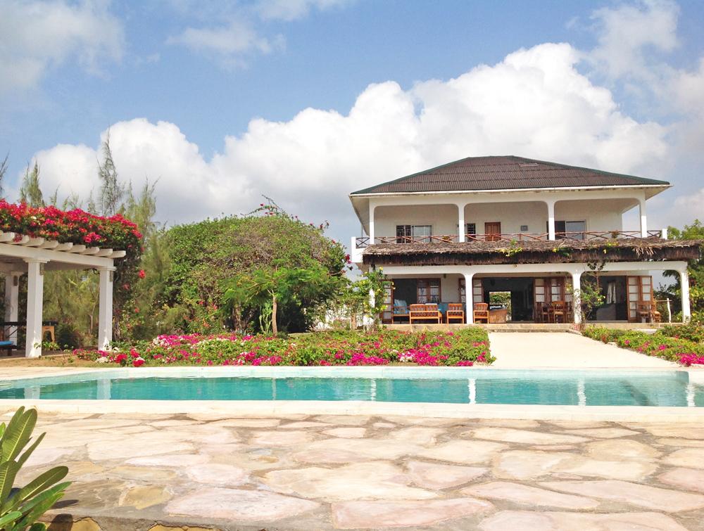 Mwezi-house-front.jpg