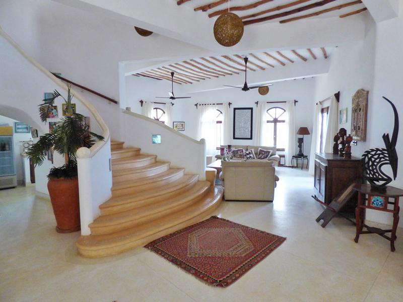 KD01-stairs.jpg