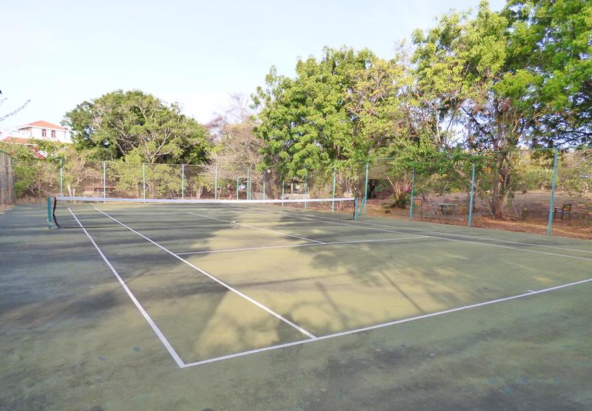 KD01-tennis.jpg