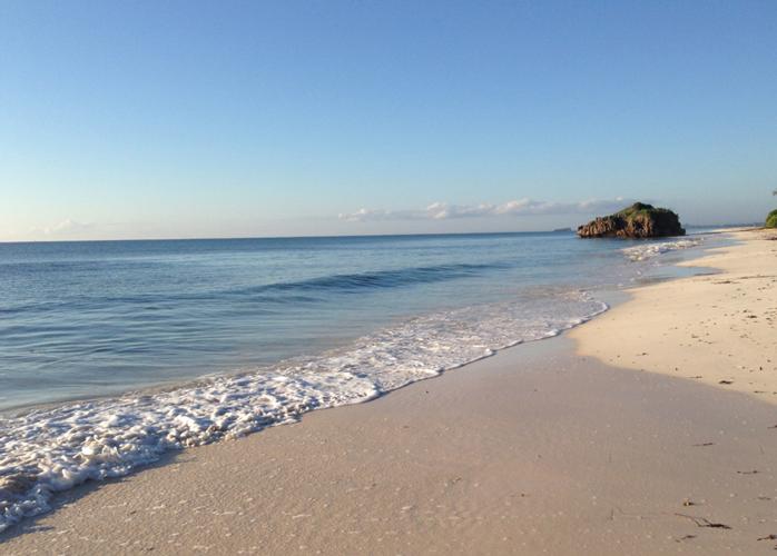 BCN-beach.jpg