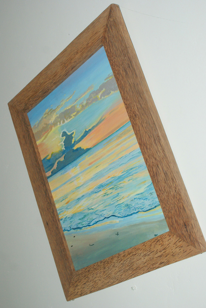 Beachcomber-painting.jpg