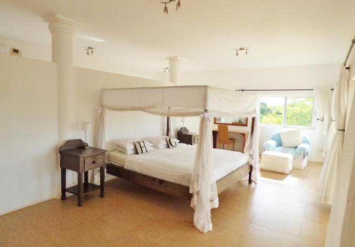HG-Bedroom1.jpg