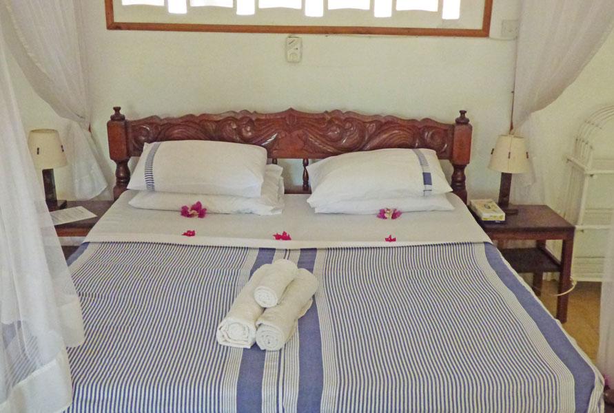 Swimbo-bed2.jpg