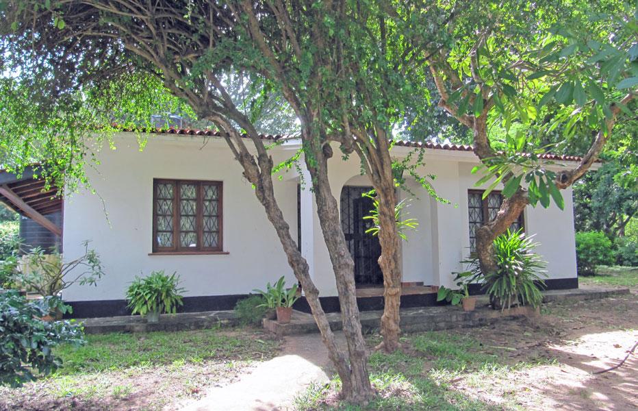 Mtwapa-cottage.jpg