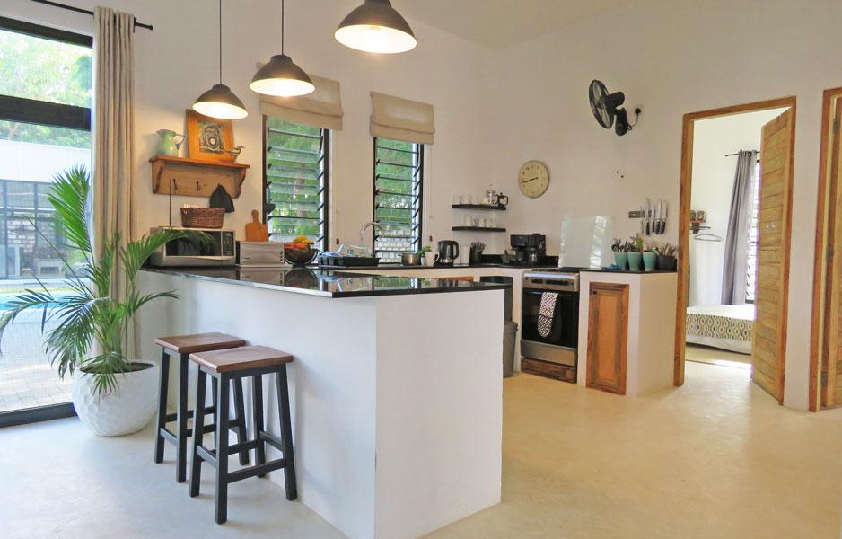 ML-kitchen.jpg