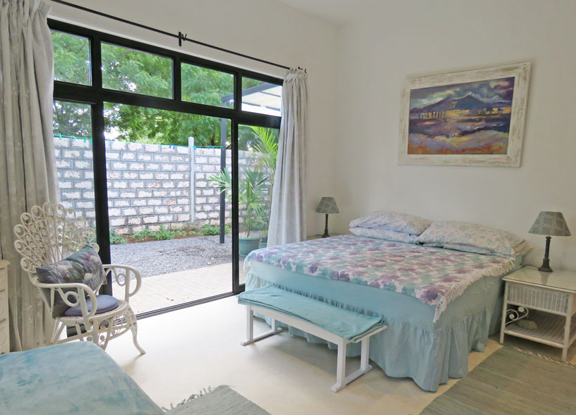 ML-apartment2-bedroom.jpg