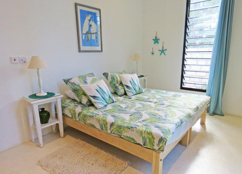 ML-bedroom2.jpg