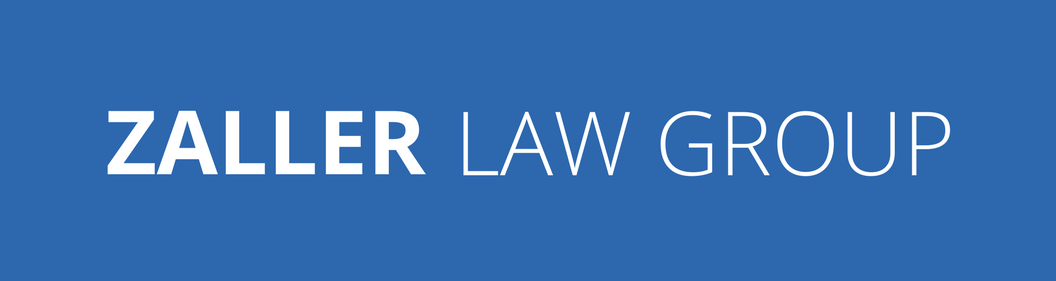 Zaller Law Group