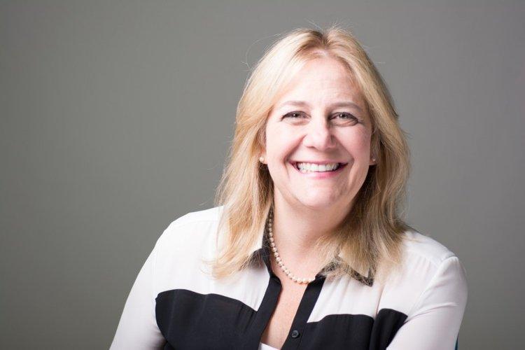 Janice Miller  Of Counsel jmiller@zallerlaw.com 323-592-3505