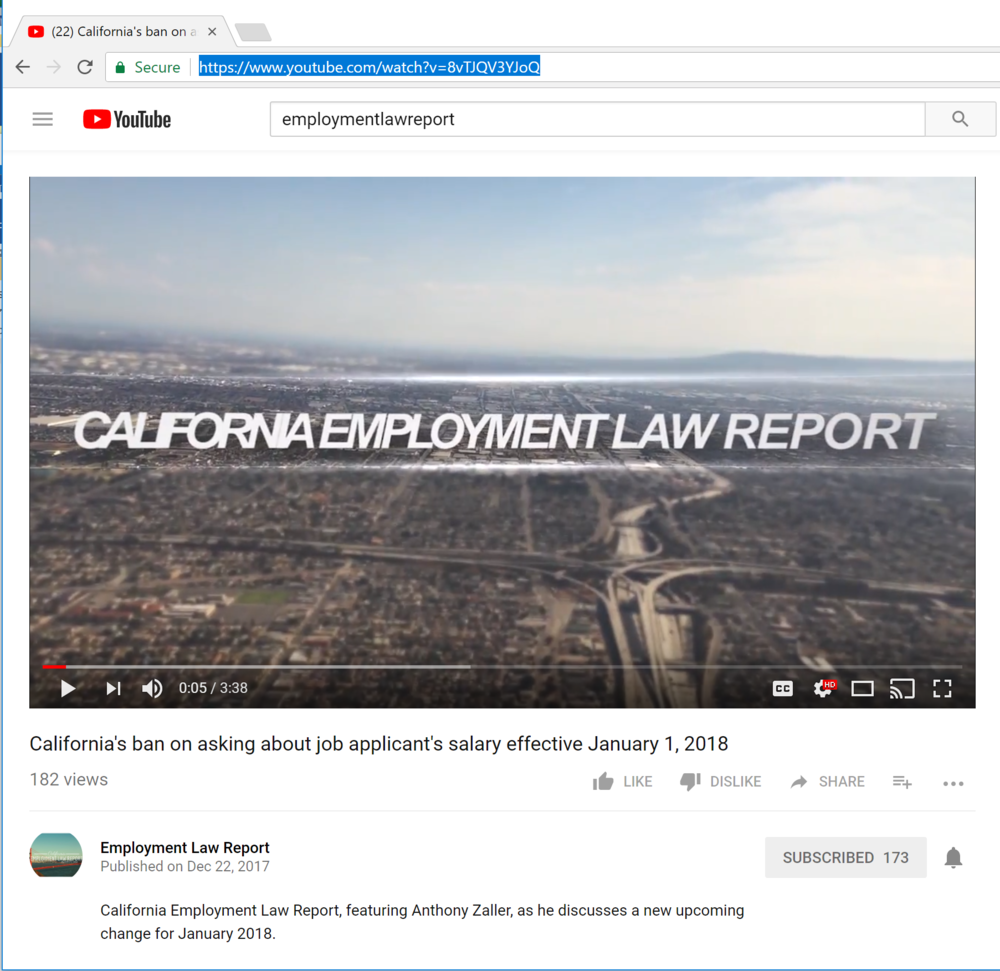 California Employment Law Report.PNG