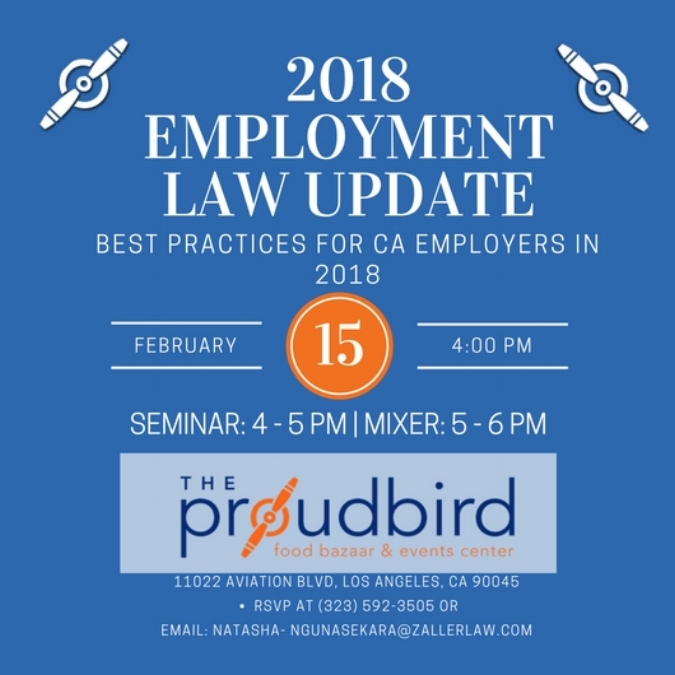 Feb Employment Law Update.jpg