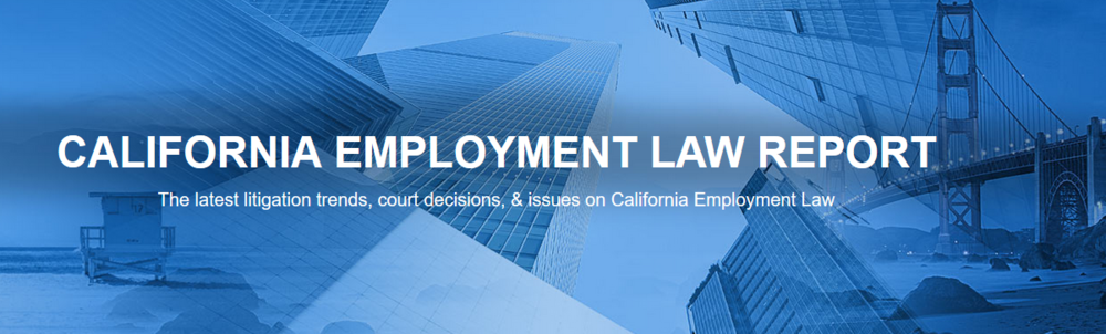 Employment Law Report Headline.PNG