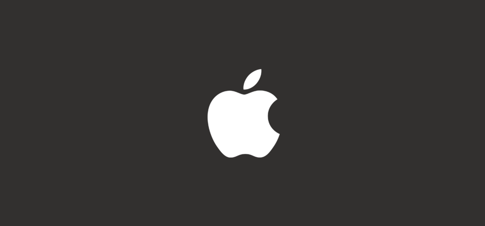 AppleHeader (1).png