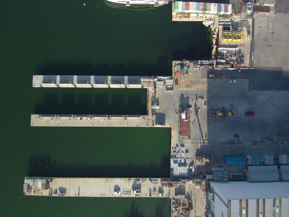 Ancona-Aerea-03.jpg