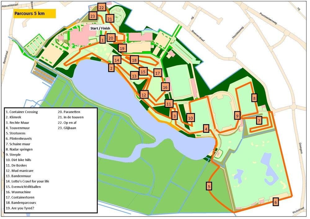Parcours met aanduiding hindernissen2019.jpg
