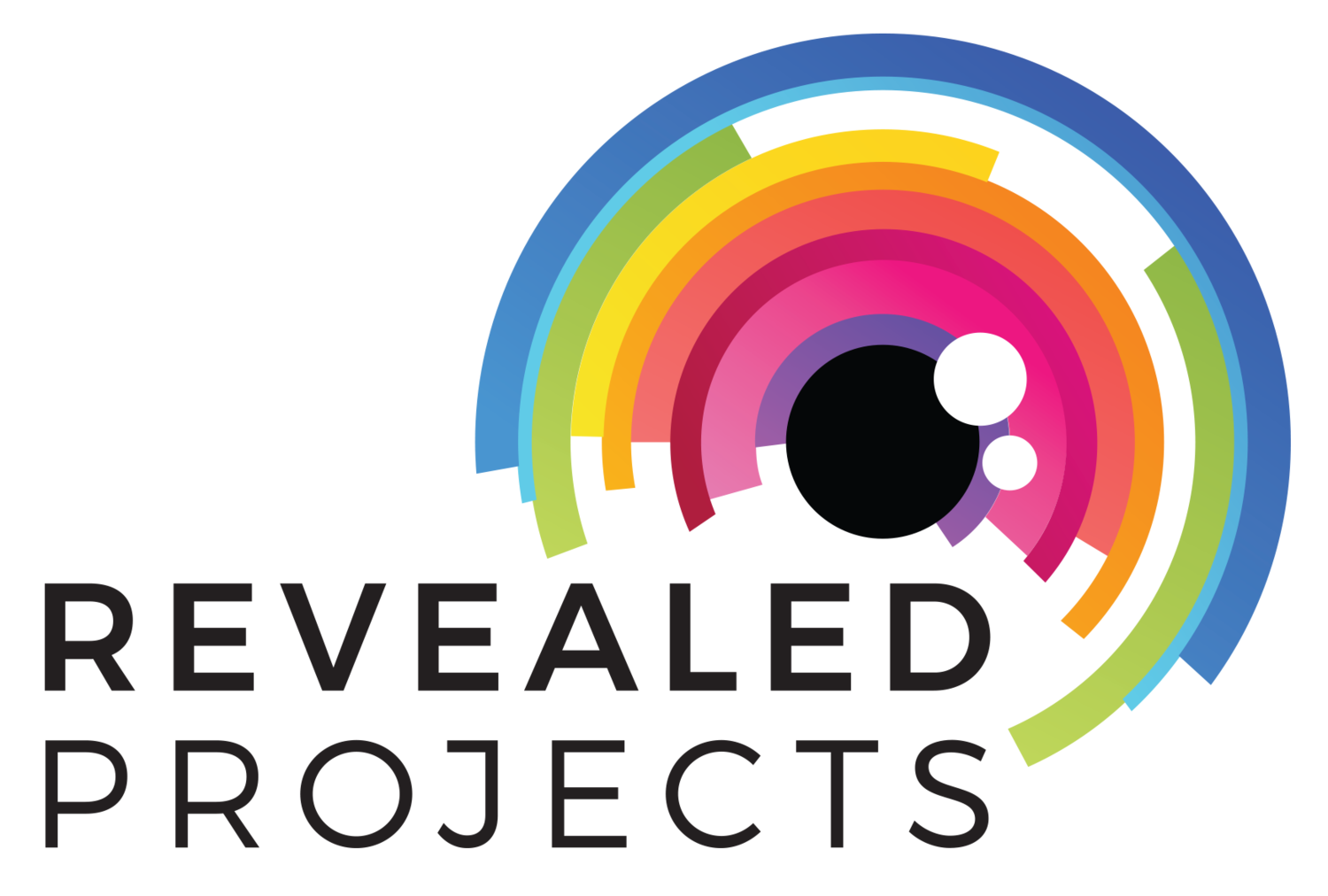 Revealed Projects