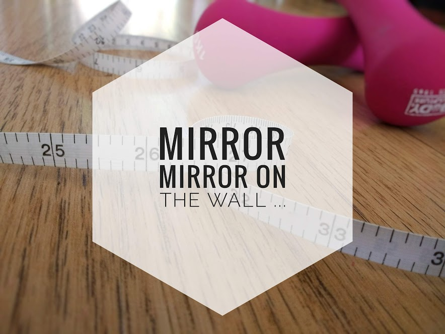 mirrormirror.jpeg