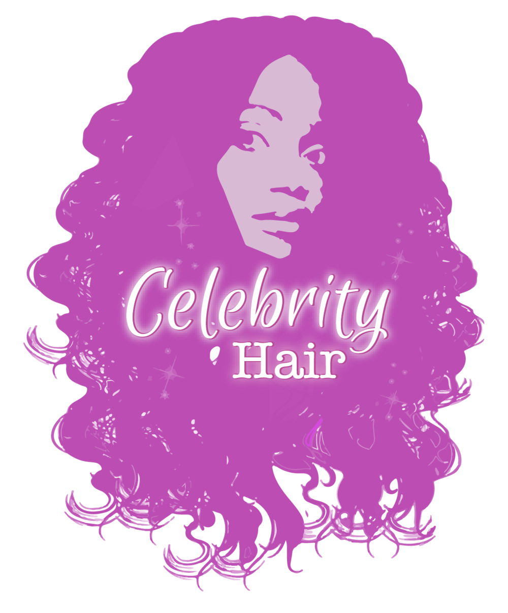 Logo-Celebrity-Hair-Extensions-01.png