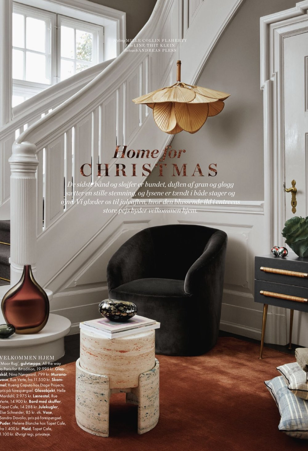 Hellemardahl_elledecoration_december.jpg