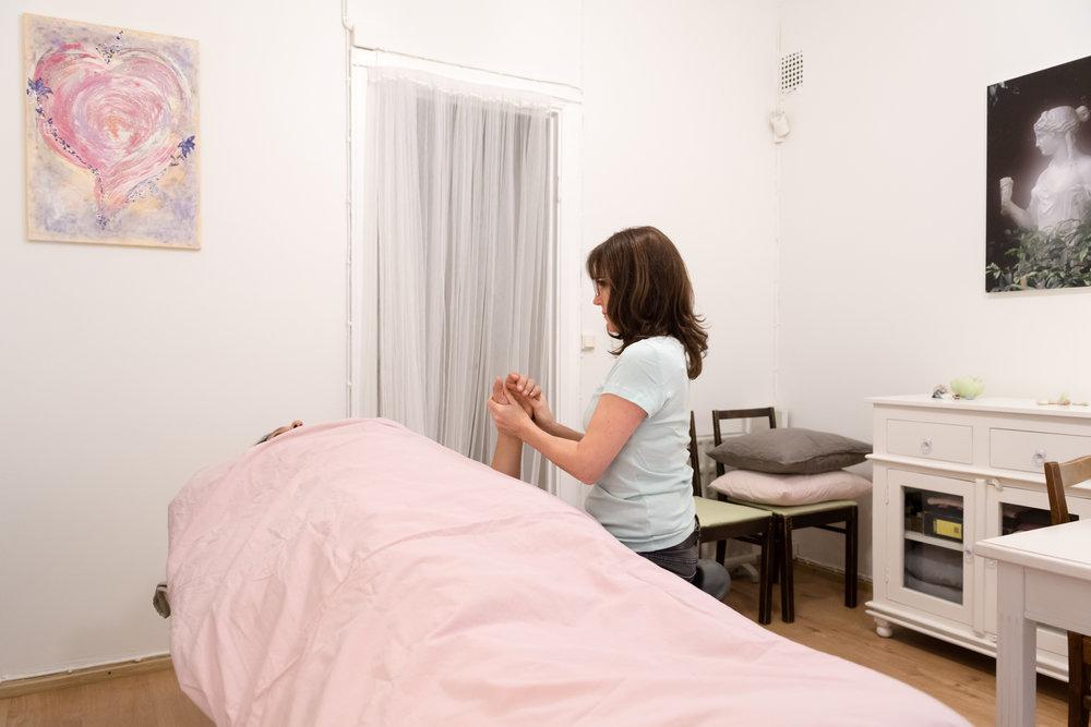 vyöhyketerapia-reikihoito-helsinki.jpg