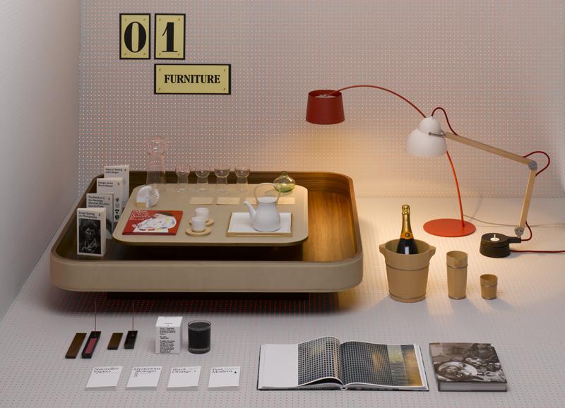 furniture_00048