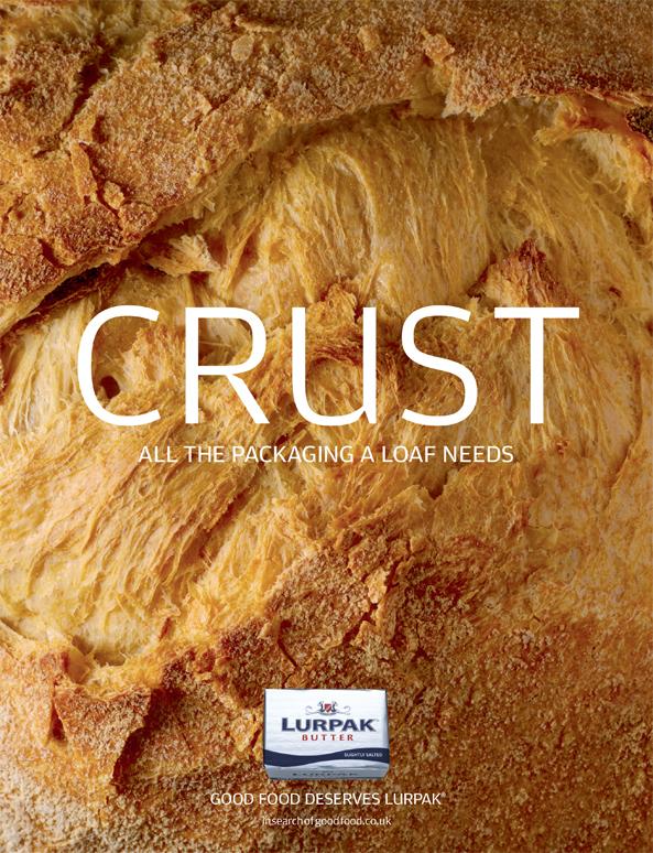 lur01m06060-crust-300x230e280a2aw