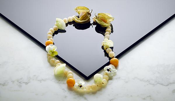 food jewellery063