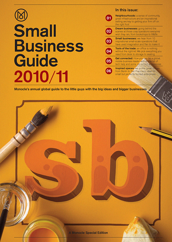 SB Cover_ds new copy.jpg