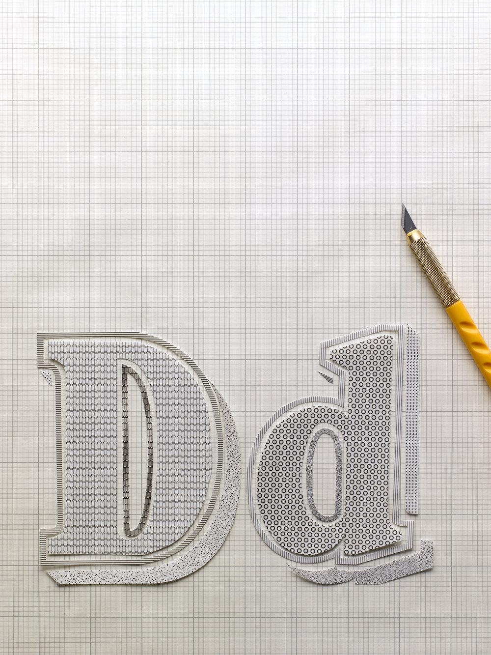 design cover_00037.jpg