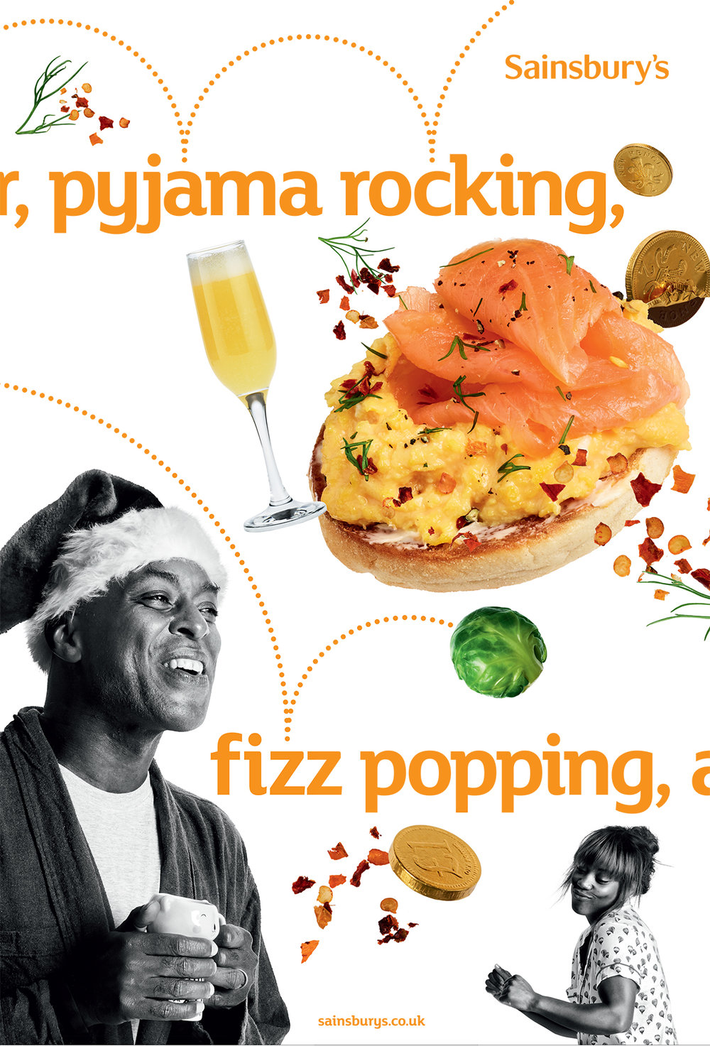 sainsburys xmas 6sheet brunch copy.jpg