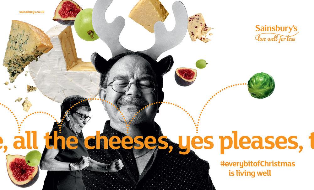 sainsburys xmas cheese.jpg