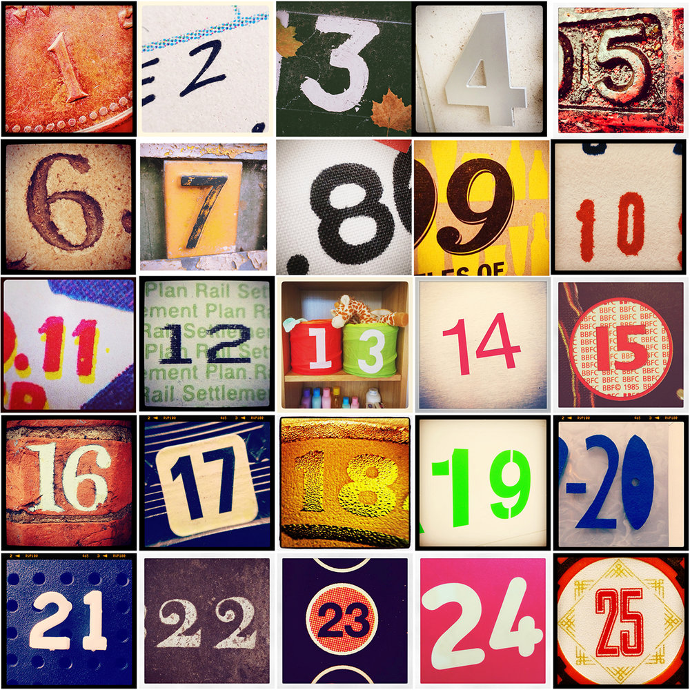 adventgram 2013.jpg